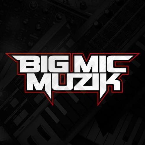 Big Mic Muzik's avatar