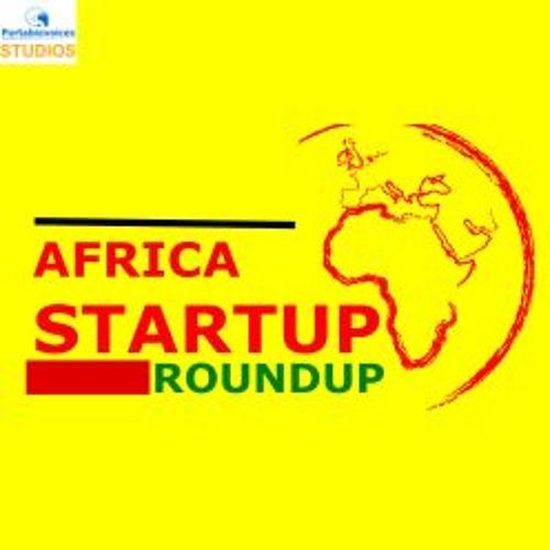Africa Startup Roundup's avatar