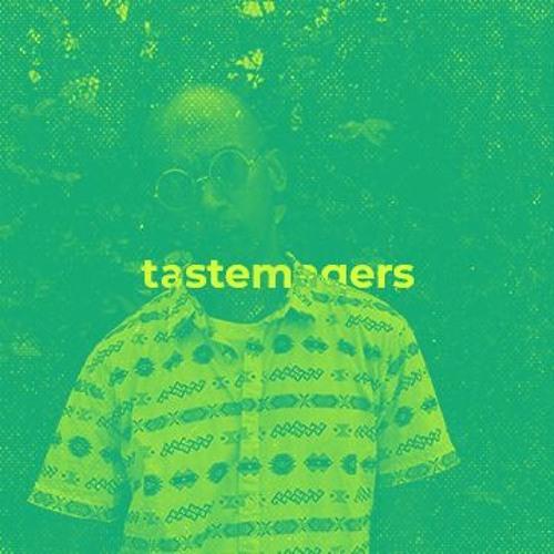 Digital Digger's avatar