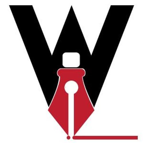 WriteOnline's avatar