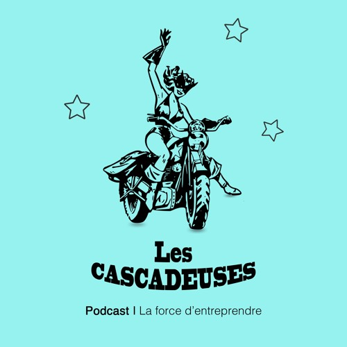 Les Cascadeuses's avatar