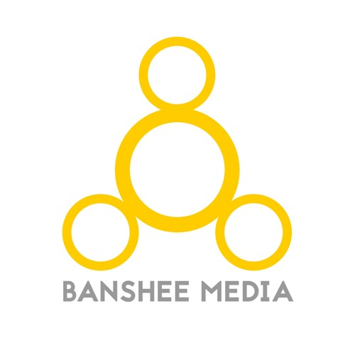 Banshee Media/Improvised Alchemy's avatar