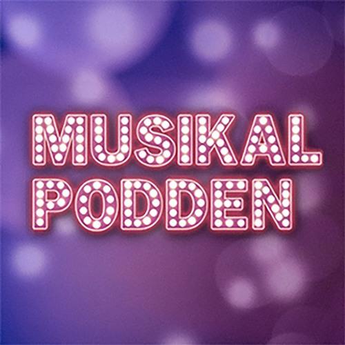 Musikalpodden's avatar