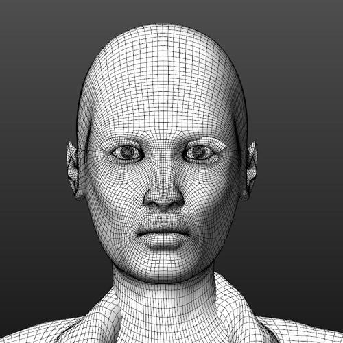 Martinz's avatar