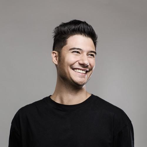 Gianni Marino's avatar