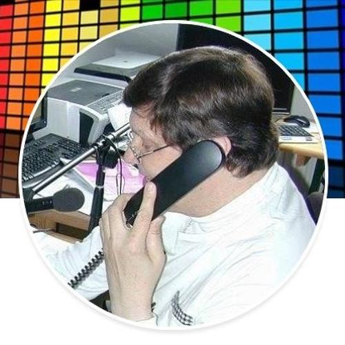 FJM-Ritter Radio's avatar