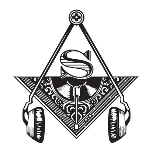 Secret Society's avatar