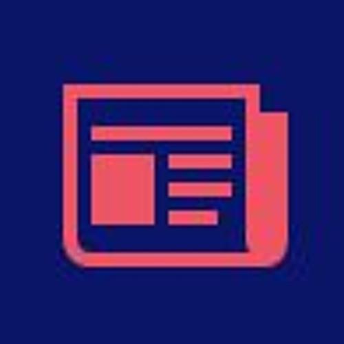 Crypto Headlines's avatar