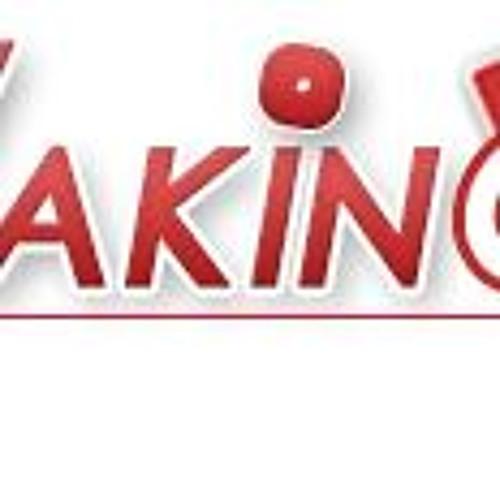 Yakinqq.site's avatar