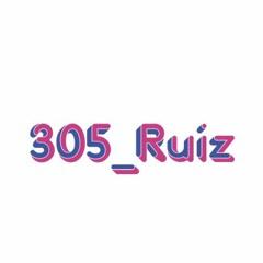 305 Ruiz
