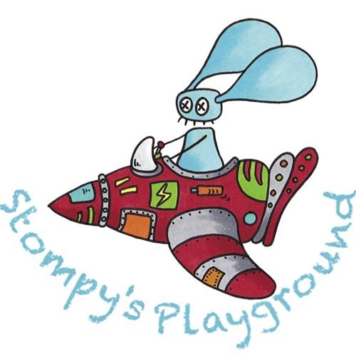 Stompy's Playground's avatar