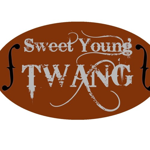 Sweet Young Twang's avatar