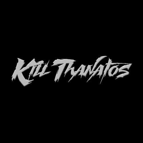 Kill Thanatos's avatar