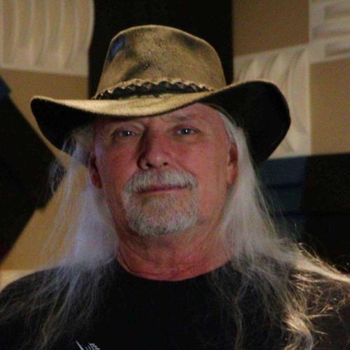 Dave Barnett's avatar