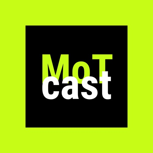 #MoTcast - The Masters of Transformation Podcast's avatar