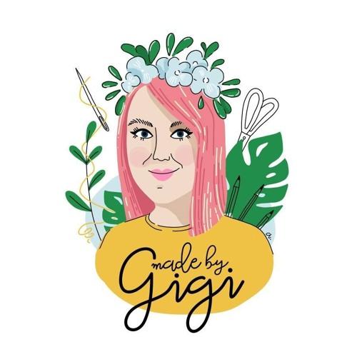 Made by Gigi - pogadanki o Instagramie przy kawie's avatar