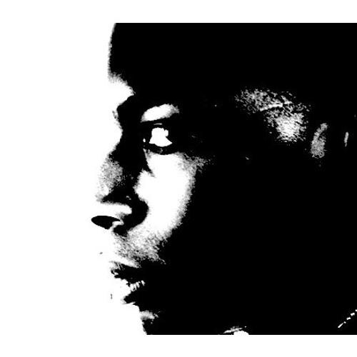 T Black Productions's avatar
