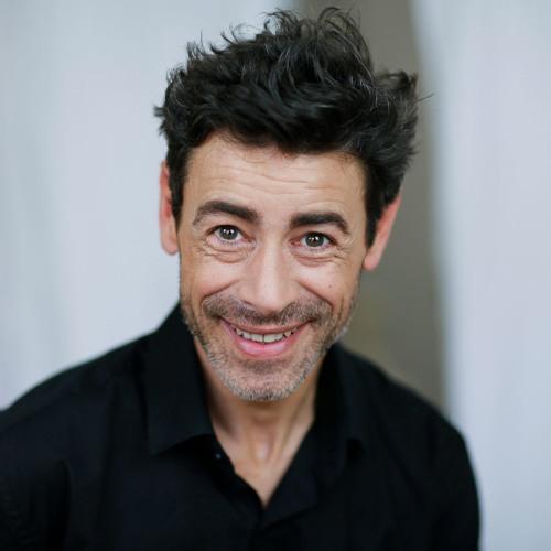 Maël Nouvel's avatar