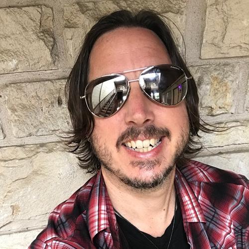 Sean Showalter's avatar