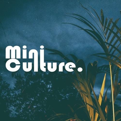MiniCulture's avatar