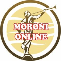 MORONI FM AFRICA