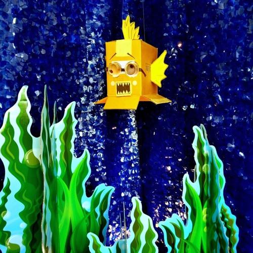 MamoFish's avatar