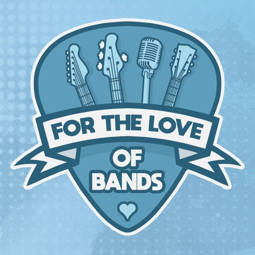 For The Love Of Bands - Indie Music Blog's avatar