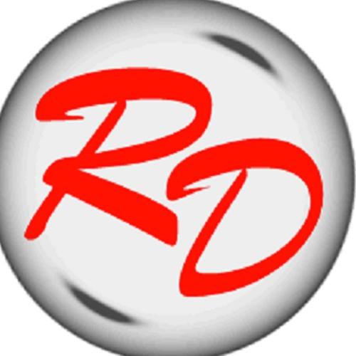 RD BEATZ's avatar