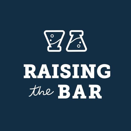 Raising The Bar's avatar