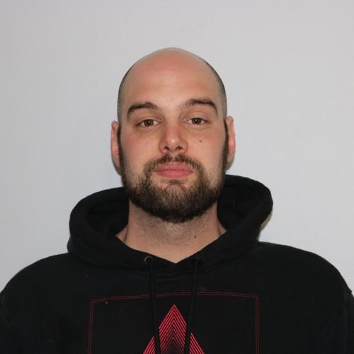 Frank Jannetta's avatar