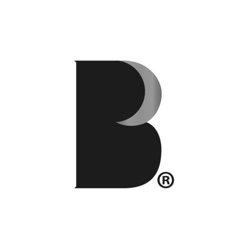 Blvck Universe's avatar