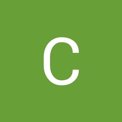 Caroline b's avatar