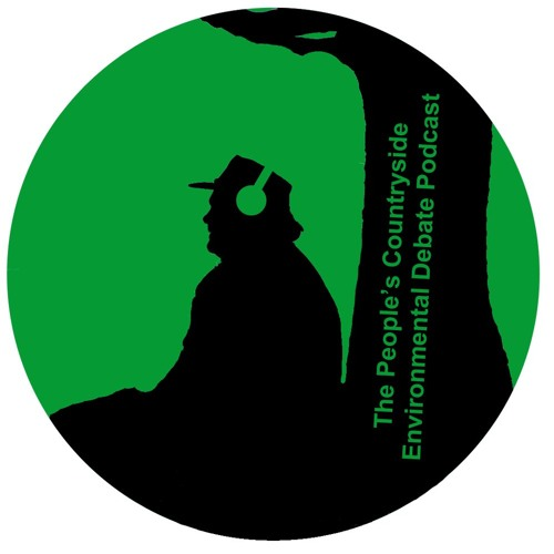 Peoples Countryside Environmental Debate Podcast's avatar