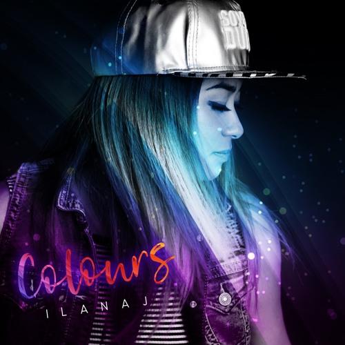 Ilana J's avatar