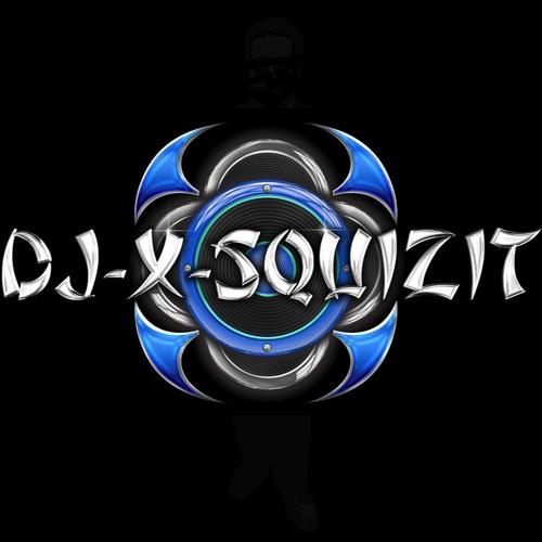 djxsquizit's avatar