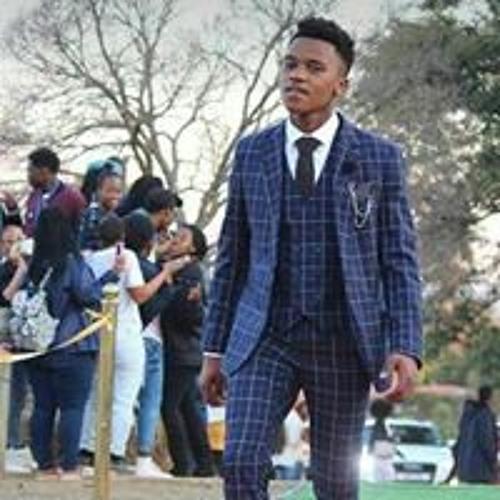 Ntokxzo Maphalala's avatar