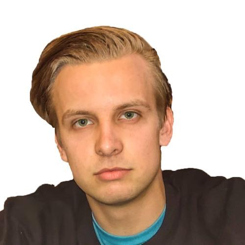 Schmø's avatar