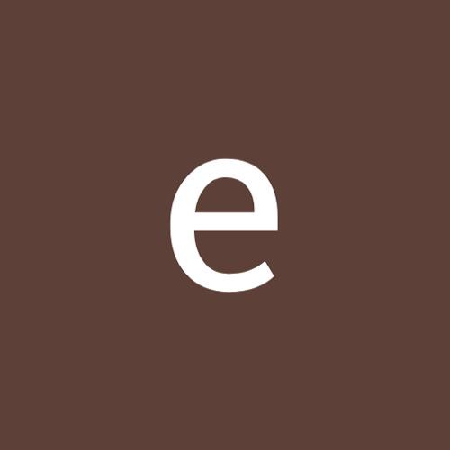 [arya ekaTM]'s avatar