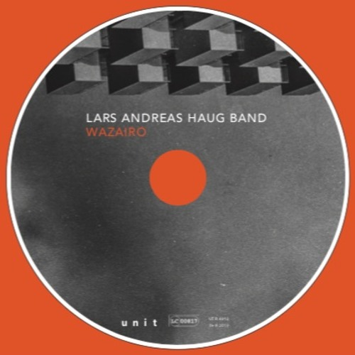 Lars Andreas Haug band's avatar