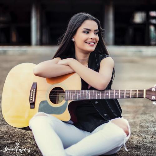 Karina Leite's avatar