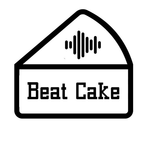 BeatCake's avatar