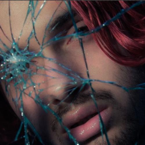 christos's avatar
