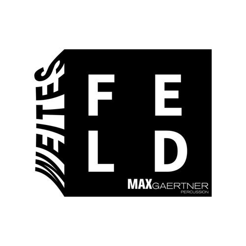 WEITES FELD - Der Podcast's avatar