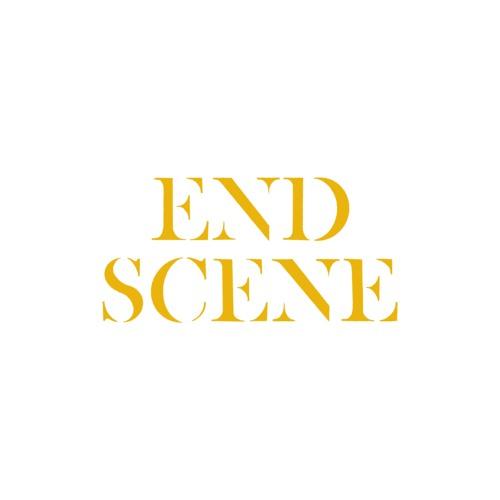 End Scene's avatar