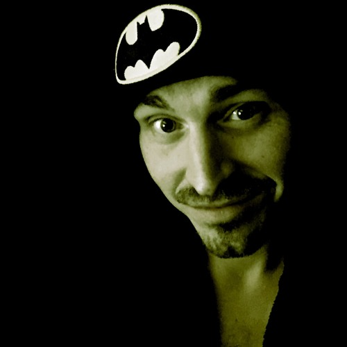 Christopher Ray Hunnicutt's avatar