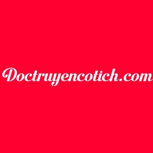 Doctruyencotich.com's avatar