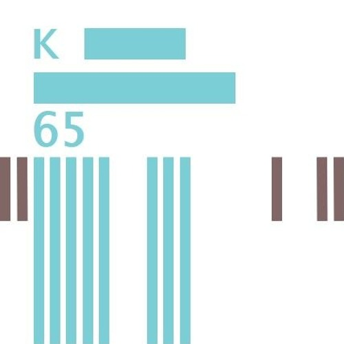 Kammerorchester K65's avatar