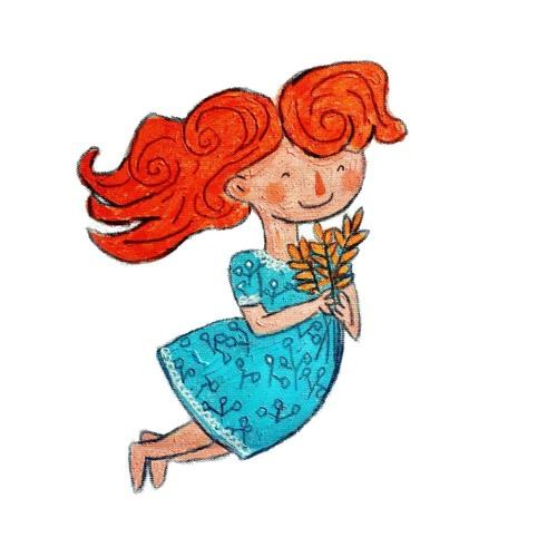 Gandomak Children's avatar