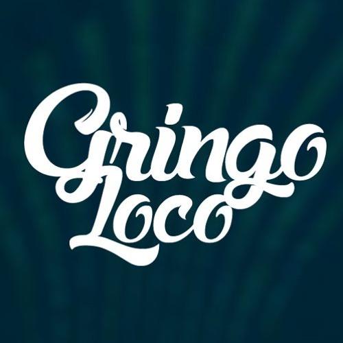 Gringo Loco's avatar
