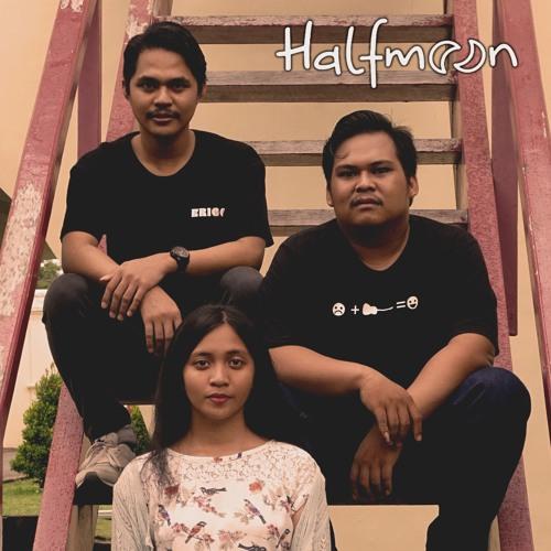 HALFMOON's avatar